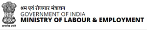 Ministry of Labour & Employment (External Website that opens in a new window)